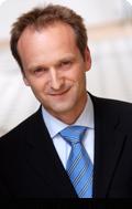 Prof. Dr. Hinrich Schröder
